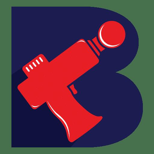 BestMassageGuns Logo